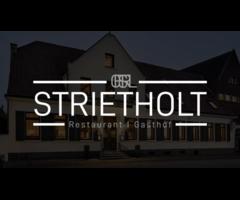 GASTHOF STRIETHOLT
